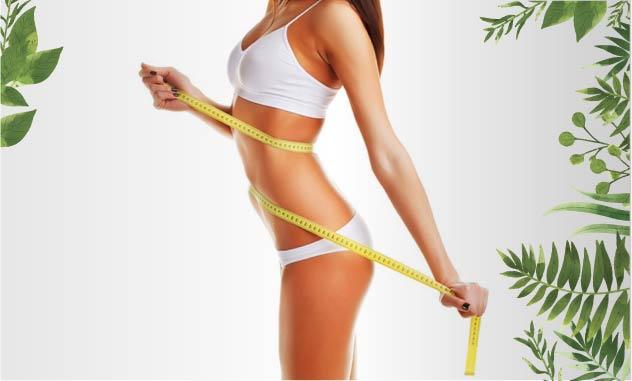 beylikdüzü zayıflama, zayıflama, zayıflama yolları, bölgesel zayıflama, lazerli zayıflama, ameliyat ile zayıflama, zayıflamak istiyorum,